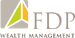 FDP Wealth Management Gives Out  17 Grants To Various Charities