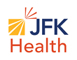 JFK Health Succeeds in First Year of CJR Program with PMMC