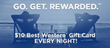 Best Western® Hotels & Resorts Encourages Fun in the Sun with Summer Loyalty Program Promotion