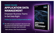 Clear Process Solutions Collaborates In Release of Application Data Management Book