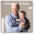 CISCRP Launches Clinical Trial Volunteer Awareness and Recognition Campaign in USA Today