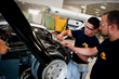 Aviation Institute of Maintenance Campuses Selected to Partner with Delta Air Lines