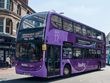 Datto helps keep the wheels on Reading Buses go round and round