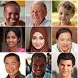 National League for Nursing Publishes Vision for Strengthening Nursing Education for Global Health Engagement