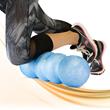A Runner's Greatest Fear - Shin Splints | Rollga has a Seemingly Innovative Solution