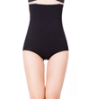 Pop Fashion Releases Women's Shape Wear High Waist Tummy Control Butt Lifter