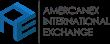 Amercanex Announces Partnership with California Growers Association