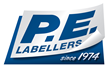 Pro Mach Strengthens Decorative Labeling Capabilities with Acquisition of P.E. Labellers