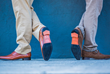 Carlos by Carlos Santana Shoes for Men Releases Men's Shoe Line in Time For Father's Day