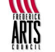 Frederick Arts Council's Sky Stage Recognized by the Americans for the Arts as One of the Country's Best Public Arts Projects