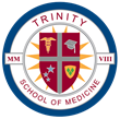 Trinity School of Medicine Graduates Eligible for California Residencies and Licenses as of Jan 1, 2020