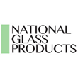 National Glass Products Expands Leadership Team, Product Line and Facility