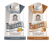 Califia Farms new Better Half flavors, Vanilla and Hazelnut, complement the company's broad selection of premium, plant-based, clear-label creamers