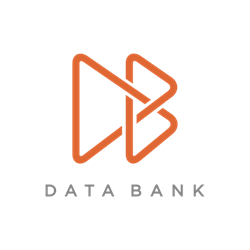 DataBank Data Centers