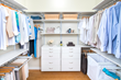 Five Benefits of Using Adjustable Storage throughout the Home