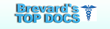 Working Title Media Releases Video Trailer for Brevard's Top Docs