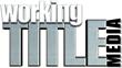 Working Title Media, Inc.