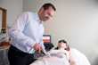 Acubalance Wellness Centre First in Western Canada to Offer Revolutionary New Laser Acupuncture for Fertility Treatment