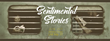 "Sentimental Stories ""Share your Passion"" - 20% OFF Marketing Services until May 31"