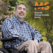 The Miller Agency and the National Multiple Sclerosis Society Announce Joint Charity Initiative to Benefit Duval County MS Patients