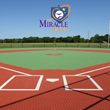 The Karen Miller Agency Announces Charity Event to Build Miracle League Baseball Field for Children with Disabilities