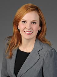 atlanta divorce lawyer