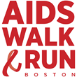 AIDS Action Committee's AIDS Walk & Run Boston to Take Place Sunday, June 4