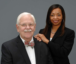 marietta disability lawyers