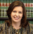 Atlanta Attorney Lisa Siegel Receives Two Honors