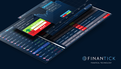 Finantick is a technology company which provides trading software to brokers in the online binary options industry.