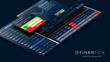 Newcomer Finantick Launches a New Version of its Binary/FX Brokerage Platform
