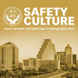BLR Reprises Acclaimed Safety Culture Conference September 11–12, 2017