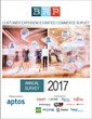 45% of Retailers Plan to Utilize Artificial Intelligence (AI) Within Three Years to Enhance the Customer Experience, According to a New BRP Survey