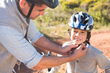 Promote Bike Safety With Custom Labels and Stickers during National Bike Month