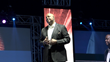 Walter Bond, Former NBA player and Business Speaker named Top 20 Speakers by Global Franchise Magazine