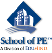 School of PE Expands Course Offerings to California and Texas