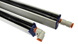 Simco-Ion Introduces Air Assisted Static Neutralizing Bar