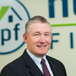 New Penn Financial Promotes Kevin Harrigan to Chief Operating Officer