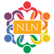 Registration Open for NLN 2017 Education Summit in San Diego, September 14-16; Early Bird Registration Ends May 31