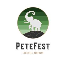 www.petefest.com