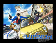 TMS Announces Lupin The 3rd - Part 4, the Most Recognized Japanese Animation TV series, will Debut on Adult Swim on June 17th