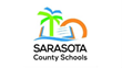 Sarasota County School Board Dramatically Saves Payroll Processing Time Using NOVAtime Workforce Management / Time & Attendance Solution