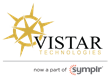 symplr and Vistar Join Forces to Create Healthcare Provider Management Software Leader