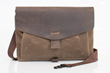 WaterField Unveils the Outback Solo 2.0 — a Compact Carry Case for the New Microsoft Surface Pro