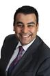 Nav Makol Partner at CrossCountry Consulting