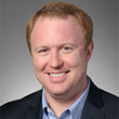 Datto Hires Managed Services Community Expert, John Tippett, as Vice President of Datto Networking