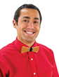 "All Rockler Stores to Host Complimentary Classes on June 10th - ""Make Your Own Wooden Bow Tie"""