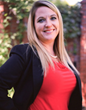 Attorney Jacquelyn L. Ford Examines Death Penalty Issues in Oklahoma