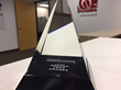 Orchestra Software Wins 2017 Technology Company of the Year