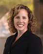 San Jose Business and Real Estate Attorney Tamara Pow Named One of the 2017 Women of Influence